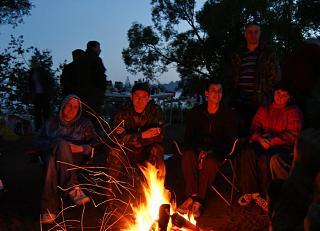!!! Дубна,Волга,палатки  11-14 июня.2015г. !!!-dsc01416.jpg