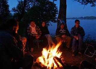 !!! Дубна,Волга,палатки  11-14 июня.2015г. !!!-dsc01423.jpg