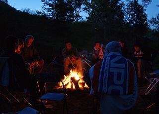!!! Дубна,Волга,палатки  11-14 июня.2015г. !!!-dsc01428.jpg