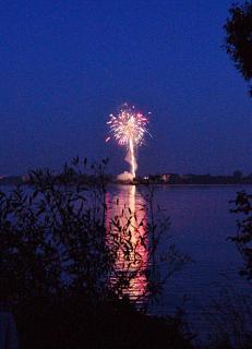 !!! Дубна,Волга,палатки  11-14 июня.2015г. !!!-dsc01471.jpg