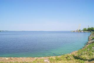 !!! Дубна,Волга,палатки  11-14 июня.2015г. !!!-dsc01488.jpg