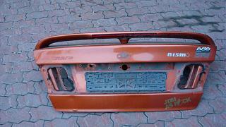[Р11, Р12] Разборка Nissan Primera, Скидка по клубной карте + сервис, МО г.Котельники-dsc09753.jpg