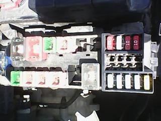 Блок предохранителей Р12-img0029a.jpg