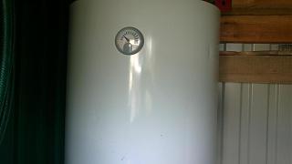Выбор накопительного водонагревателя-28072013941.jpg