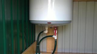 Выбор накопительного водонагревателя-15062014354.jpg