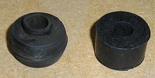 стойки стабилизатора передние-rubber.jpg