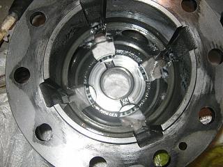 Коробка передач на Р10-Р11 с блокировкой дифференциала (особенности, внутренности)-12.jpg