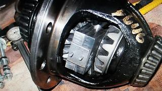 Коробка передач на Р10-Р11 с блокировкой дифференциала (особенности, внутренности)-14.jpg