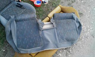 Стираем и восстанавливаем обивки сидений-jbktjex-9k4.jpg
