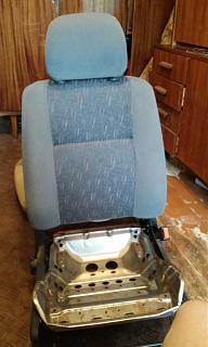 Стираем и восстанавливаем обивки сидений-sxdwywnmi6g.jpg