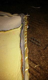 Стираем и восстанавливаем обивки сидений-xndwrq7yoja.jpg