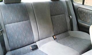Стираем и восстанавливаем обивки сидений-sgynkyuwuvo.jpg