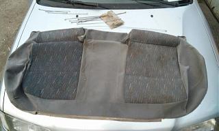 Стираем и восстанавливаем обивки сидений-1oq4nhp7b-8.jpg
