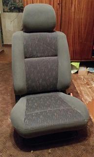 Стираем и восстанавливаем обивки сидений-_zcrof8wvsg.jpg