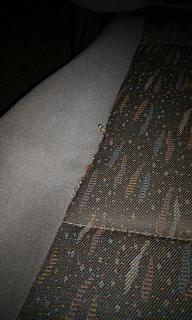 Стираем и восстанавливаем обивки сидений-1ashfw66tao.jpg
