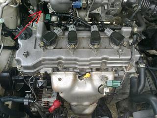Клапан вентиляции картерных газов в масле!-foto0099.jpg