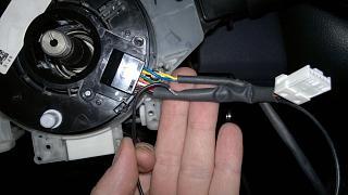Устранение глюков рулевого управления магнитолой в мороз-image.jpg