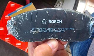Тормозные колодки и диски, какие покупать?-imag0807.jpg