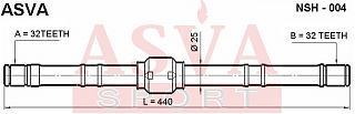 Оборвало вал привода (Р10 и Р11)-getdetailimage.jpg