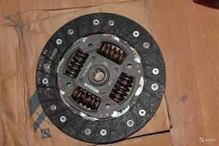 СВАП с QG18De на SR20Ve на Р11-144-sceplenie-30100-2f206-2.jpg