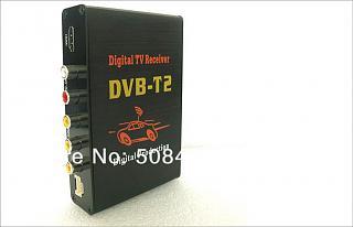 Разборка торпеды и установка DVD Снятие блокировки видеовхода с монитора Primera P12-0125588.jpg