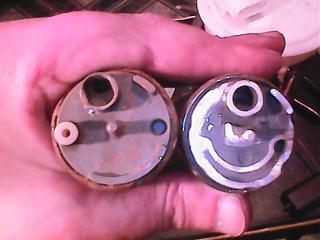 P12  топливный фильтр и бензонасос-img0042a.jpg