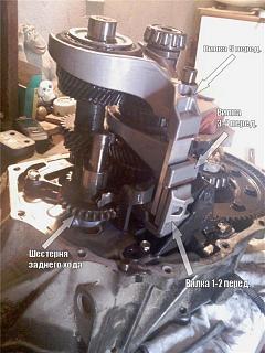 Коробка передач на Р10-Р11 с блокировкой дифференциала (особенности, внутренности)-1056311.jpg