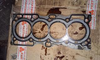 проблема двигателей QR20-20150810_171346.jpg