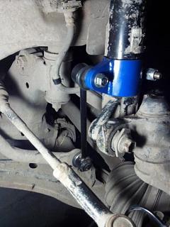 Модернизация переднего стабилизатора-img_20150810_202137.jpg