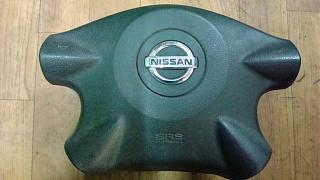 [Р11, Р12] Разборка Nissan Primera, Скидка по клубной карте + сервис, МО г.Котельники-dsc08738.jpg