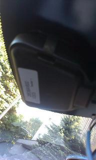 Замена лобового стекла и датчик дождя-imag0076.jpg