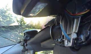 Замена лобового стекла и датчик дождя-imag0077.jpg