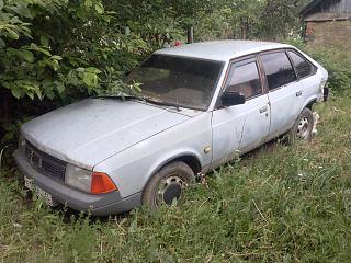 Ваши Бывшие  Авто!!!!!!!!-cam00533.jpg