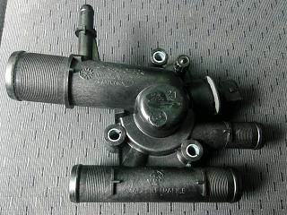 Nissan Primera P12 (кат.номера оригинал и заменители деталей)-img01141.jpg