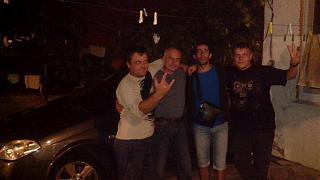 PRIMERA CLUB - Краснодар и Краснодарский рай - Часть 2-img_20150912_201011.jpg