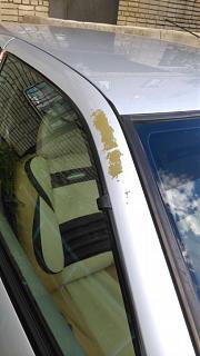 Облезла краска с кузова Р11 (брак на заводе?)-3.jpg