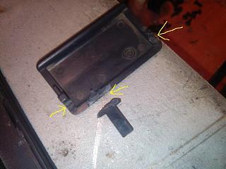 Сломалась ручка открывания бардачка-img_20141024_183617.jpg