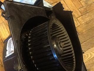 P12 печка не дует-image.jpg