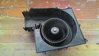 P12 печка не дует-p_20150924_151545.jpg