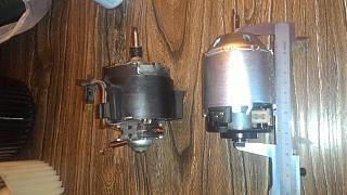 P12 печка не дует-p_20150924_120432.jpg