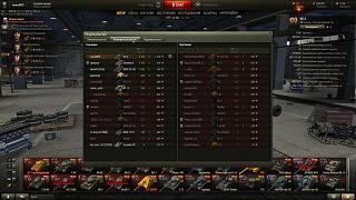 Кто играет World of Tank? - Часть 3-shot_005.jpg