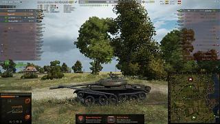 Кто играет World of Tank? - Часть 3-shot_004.jpg