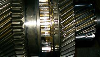 Коробка передач на Р10-Р11 с блокировкой дифференциала (особенности, внутренности)-7.jpg