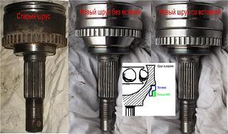 Замена шруса. Модернизация шруса.-b858c3fc430c.jpg