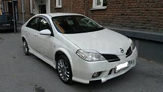 Рекомендации по покупке Б\У авто-150909105.jpg