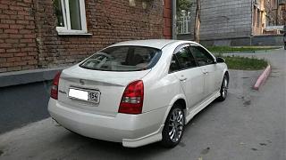 Рекомендации по покупке Б\У авто-150909112.jpg