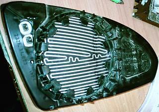 Снятие, разбока и ремонт  зеркала (обогрев и  корпус)-7824239wnc.jpg