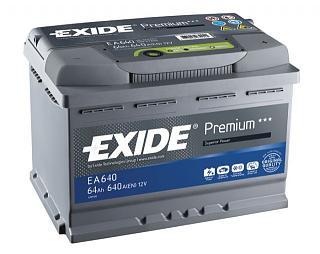 Аккумуляторная батарея (Аккумулятор)-akb-exide.jpg