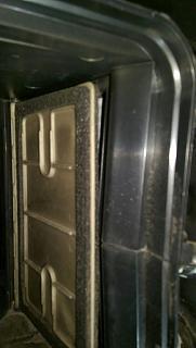 Течет антифриз в салон (Замена краника печки)-5.jpg