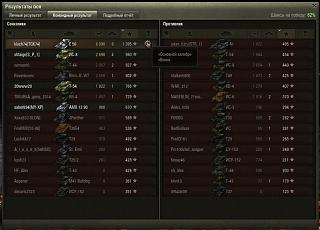 Кто играет World of Tank? - Часть 3-shot_018-2-.jpg